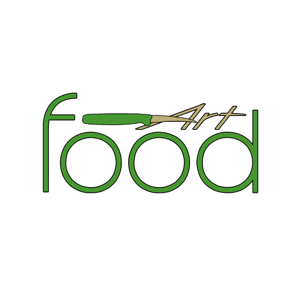 logo-artfood