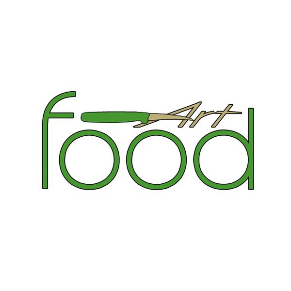 logo-artfood