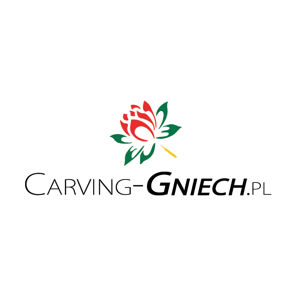 logo-carvinggniech