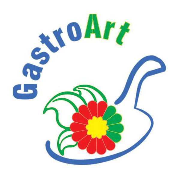 logo-gastroart