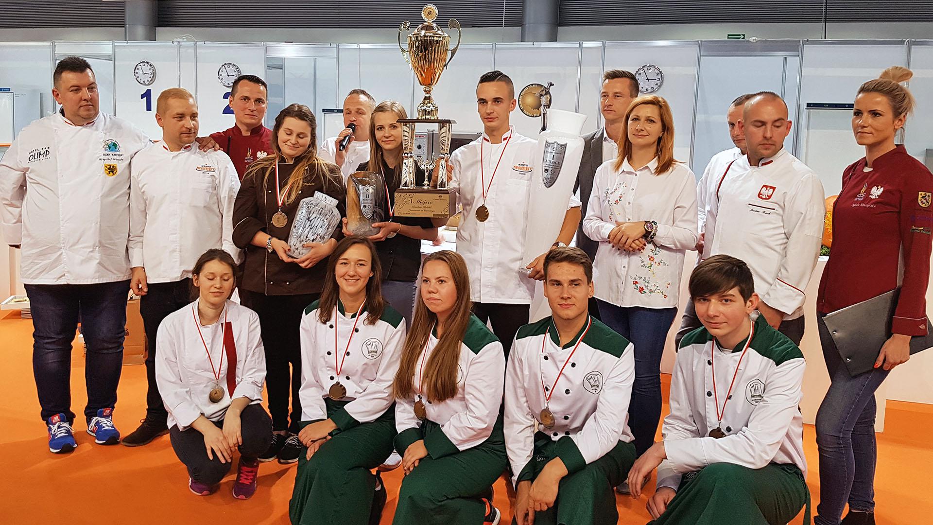 puchar-polski-juniorow-w-carvingu-2017