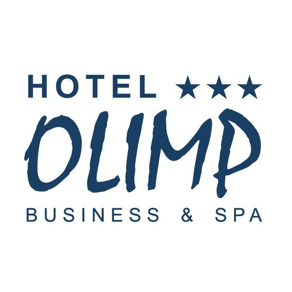 logo-HotelOLIMP