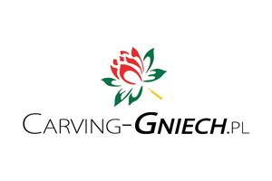 logo-carvinggniech