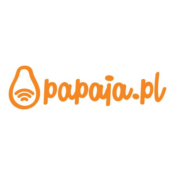 logo-papajas1