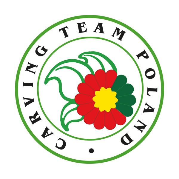 logo_CTP