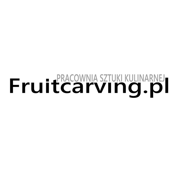 logo_FRUITCARVING