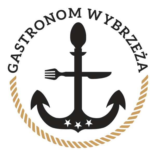 logo_GastronomWybrzeza