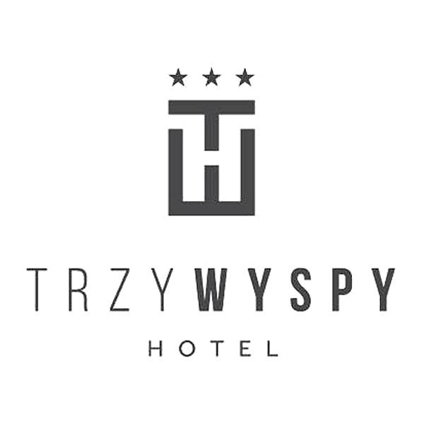 logo_TRZYWYSPY