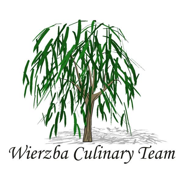 logo_Wierzba-Team---1