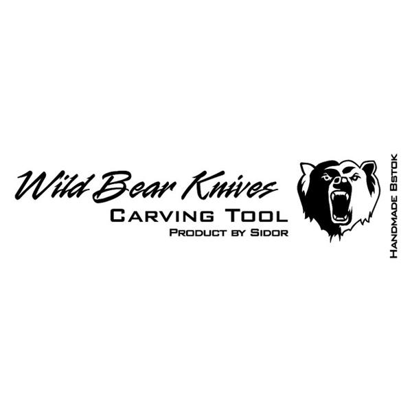 logo_WildBEAR