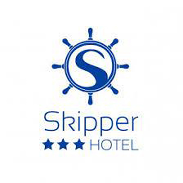 logo_hotelSkipper
