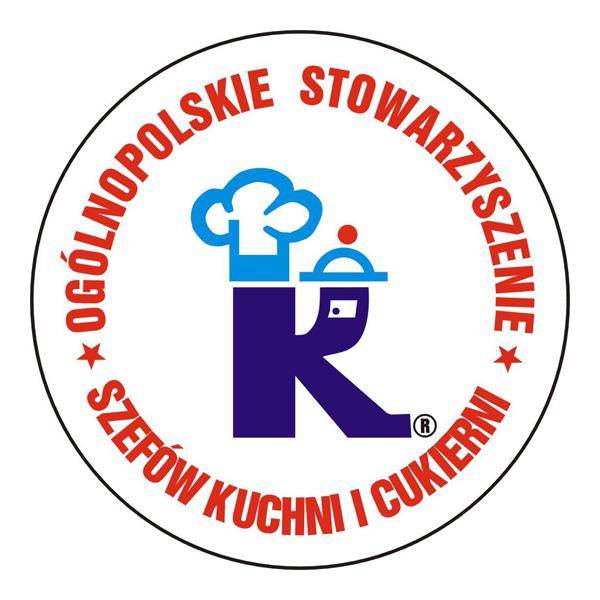 logo_osskic