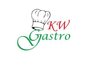 p-kwgastro