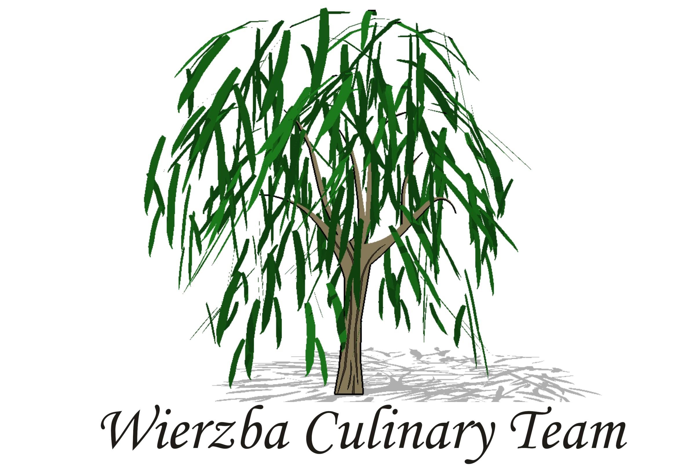 Wierzba Team - 1